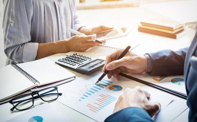 Τι πρέπει να προσέχουν οι φορολογούμενοι | Grekos Consulting