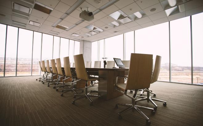 Ιδιωτικές Κεφαλαιουχικές Εταιρείες | Grekos Consulting