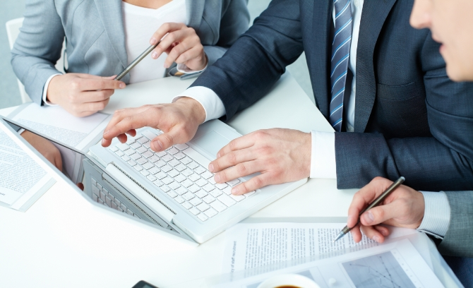 Μητρώο νεοφυών επιχειρήσεων και φορολογικά κίνητρα για επενδύσεις